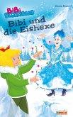 Bibi Blocksberg - Bibi und die Eishexe (eBook, ePUB)