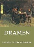 Dramen (eBook, ePUB)