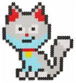 Katze (Kinderpuzzle)