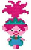 Schmidt 46108 - Jixelz, Trolls, Puzzle, 350 Teile
