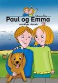 Paul og Emma (DK)