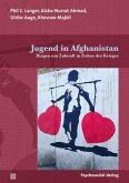 Jugend in Afghanistan