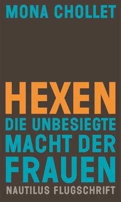 Hexen - Chollet, Mona