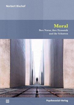 Moral - Bischof, Norbert