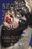 Secrets from the Top Caroline's Journal (eBook, ePUB)