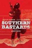 SOUTHERN BASTARDS VOL. 3: Homecoming (eBook, PDF)