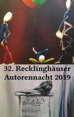 32. Recklinghauser Autorennacht