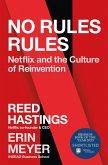 No Rules Rules (eBook, ePUB)