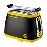 BVB 19700400 - Sound Toaster, Borussia Dortmund 09