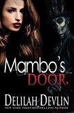Mambo's Door (Femme Surnaturel, #2) (eBook, ePUB)