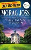 Des Hauses Hüterin (eBook, ePUB)
