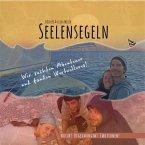 Seelensegeln (MP3-Download)