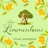 Das Limonenhaus (MP3-Download)