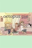 Octopus Pie Vol. 2 (eBook, PDF)