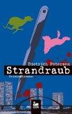 Strandraub (Mängelexemplar)