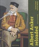 Albert Anker reloaded (Mängelexemplar)