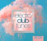 Electro Club Tunes