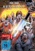 Rampant - 2 Disc DVD