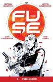 Fuse Vol. 3 (eBook, PDF)