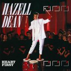 Heart First (2cd Expanded Deluxe Edition)