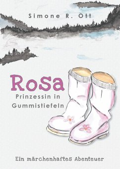 Rosa (eBook, ePUB)