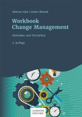 Workbook Change Management (eBook, PDF)