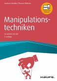 Manipulationstechniken (eBook, PDF)