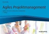 Agiles Projektmanagement (eBook, ePUB)