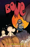 BONE (eBook, PDF)
