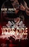 Vicious Cycle: Teuflisch (eBook, ePUB)