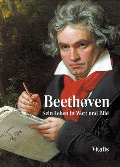 Beethoven - Wiegler, Paul