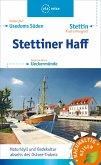 Stettiner Haff