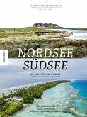 Nordsee-Südsee