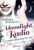 Moonlight Radio