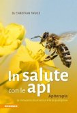 In salute con le api