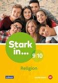 Stark in Religion 9/10