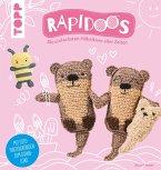 Rapidoos (eBook, ePUB)