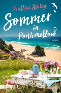 Sommer in Porthmellow (eBook, ePUB) - Ashley, Phillipa