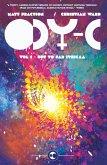 ODY-C Vol. 1 (eBook, PDF)