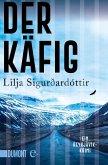 Der Käfig / Island-Trilogie Bd.3 (eBook, ePUB)