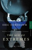 The Age Of Extremes (eBook, ePUB)