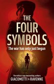 The Four Symbols (eBook, ePUB)