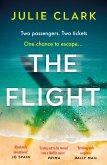 The Flight (eBook, ePUB)