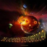 Die lachenden Sternenbröckchen (MP3-Download)