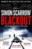 Blackout (eBook, ePUB)