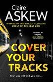 Cover Your Tracks (eBook, ePUB)