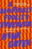 A Beautifully Foolish Endeavor (eBook, ePUB)