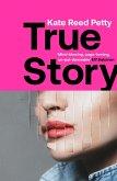 True Story (eBook, ePUB)