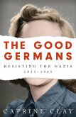 The Good Germans (eBook, ePUB)
