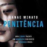 Penitência (MP3-Download)